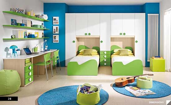 Very Cool Children Boys Design ideas | kids | Pinterest | Room