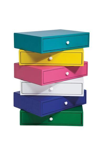 kommode pop turn by kare design kare karedesign chest. Black Bedroom Furniture Sets. Home Design Ideas