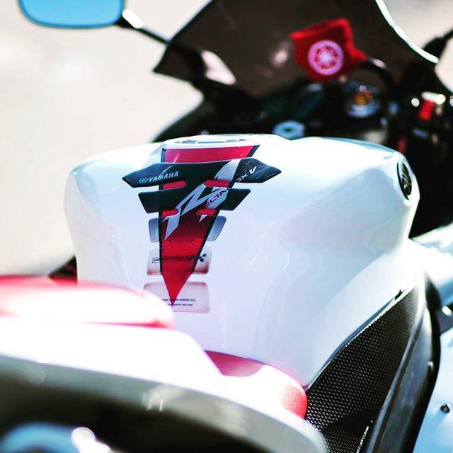 Yamaha R1. Motorcycles, bikers and more