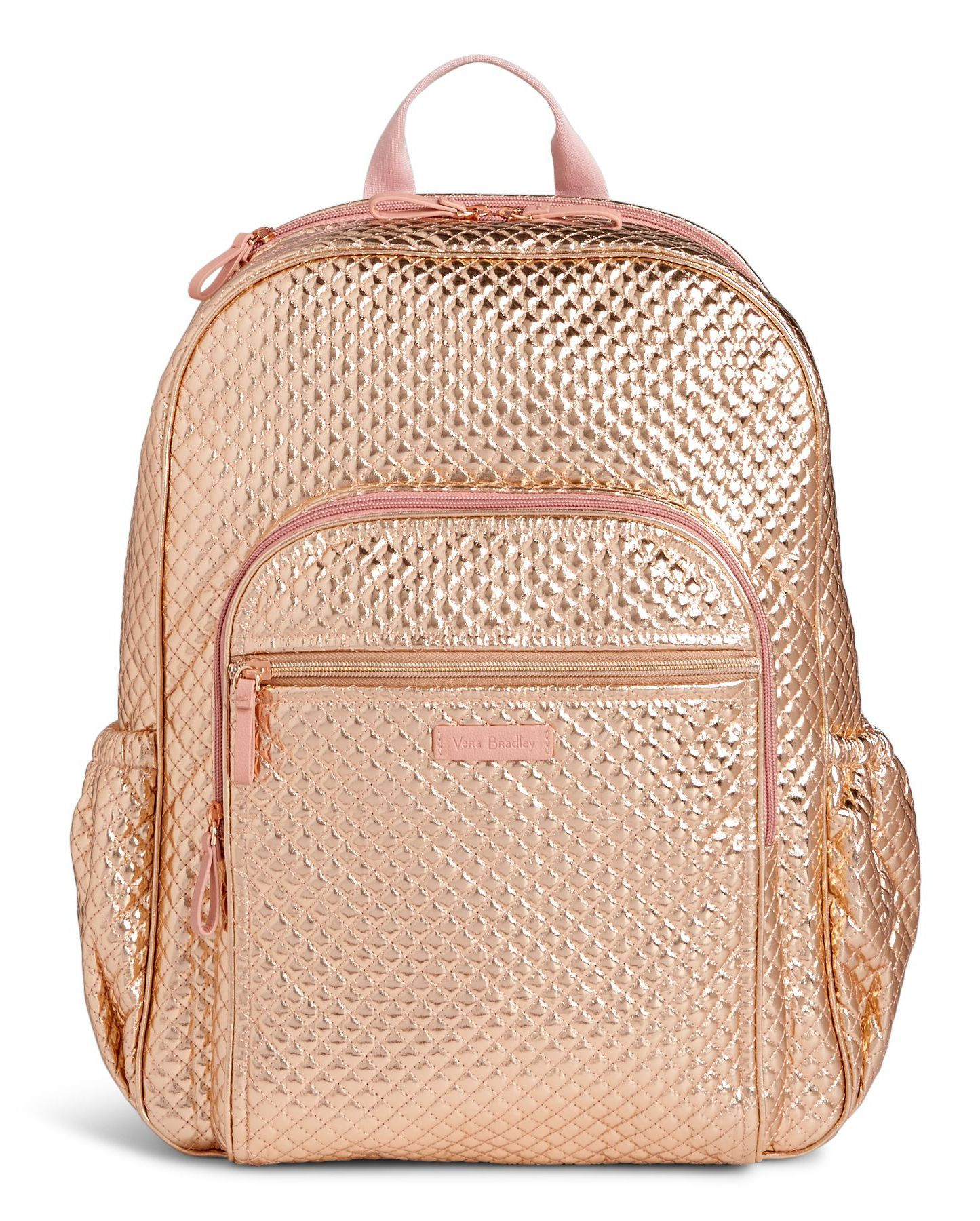 d56d1749d3b 29 Cute Backpacks That Will Totally *Make* Your Outfit at School ...