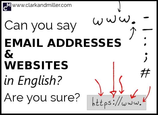 Pin on Business English grammar