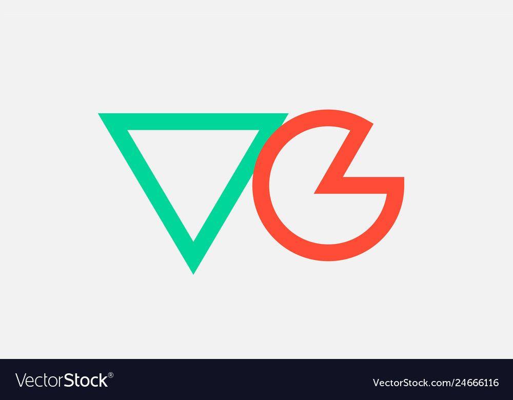 Pin By Dario Marvulli On Logos In 2021 Lettering Alphabet Letter Logo Art Logo