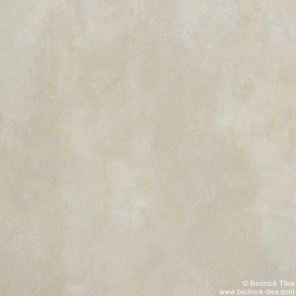 BEMB 04 - Wharehouse is a unique collection of porcelain tiles, the design is somewhat varied to say the very least! - Size 900 x 900mm / 750 x 750mm / 600 x 600mm / 600 x 300mm / 450 x 450mm / 100 x 100mm Samples in stock
