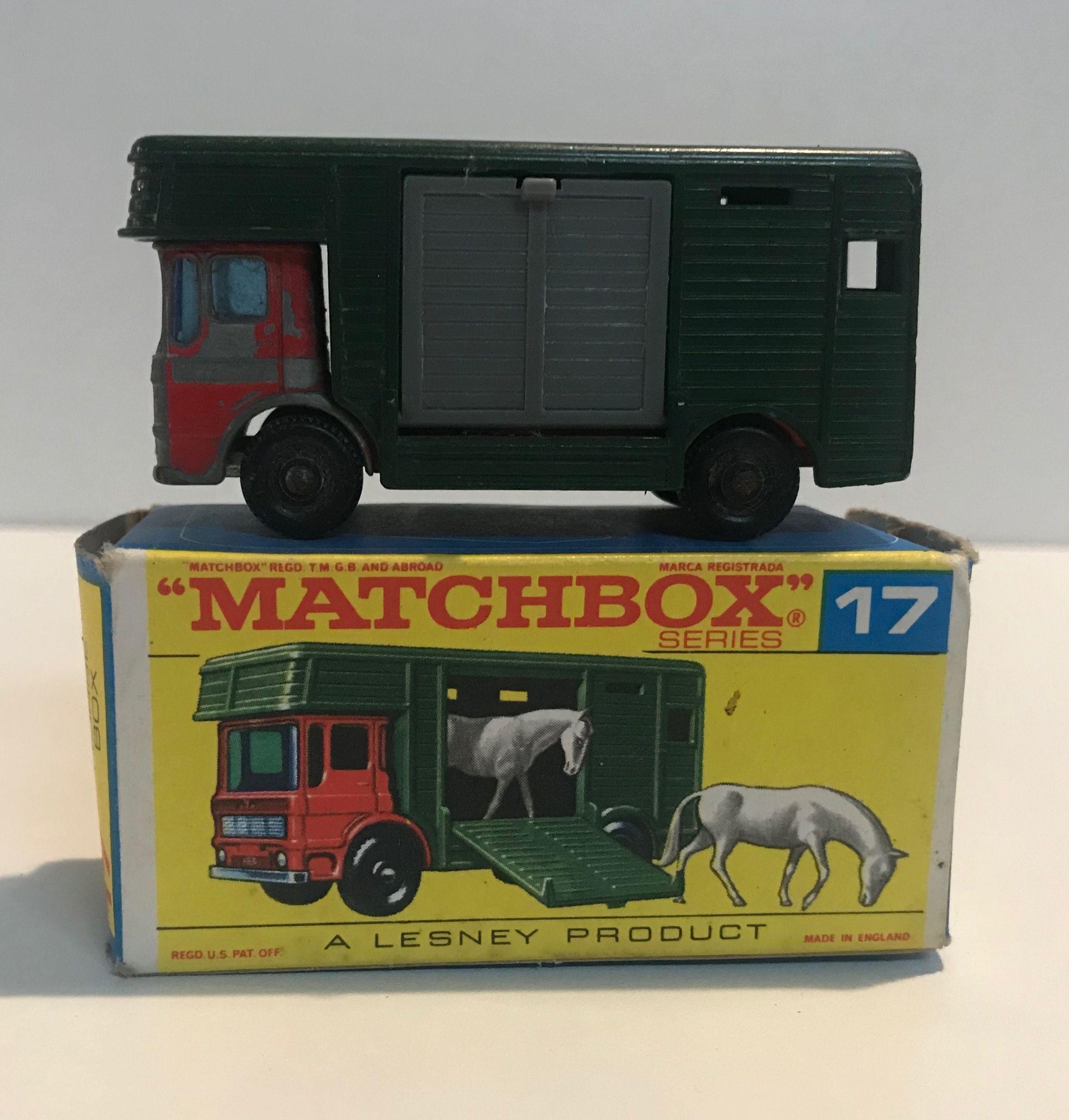 B toys car wheel  Pin by Didieralain Giuria on Matchbox  Pinterest  Matchbox cars