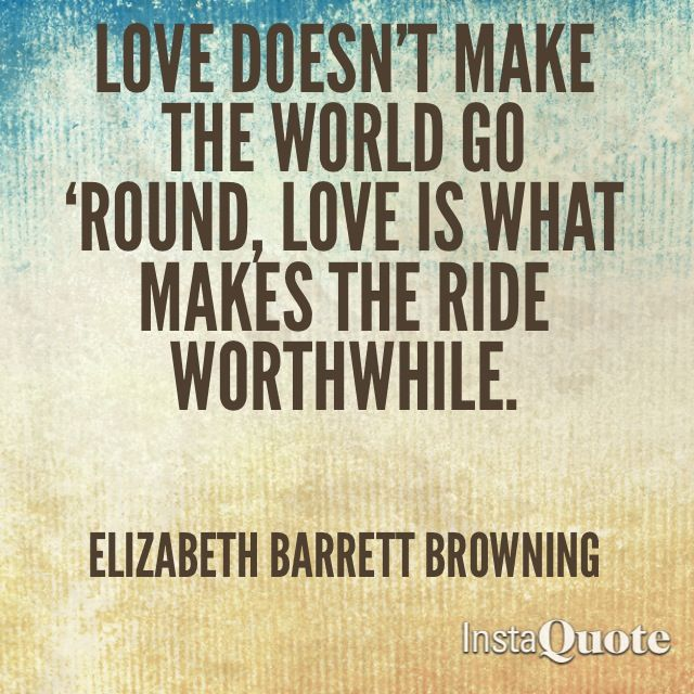 elizabeth barrett brownings poetic style essay