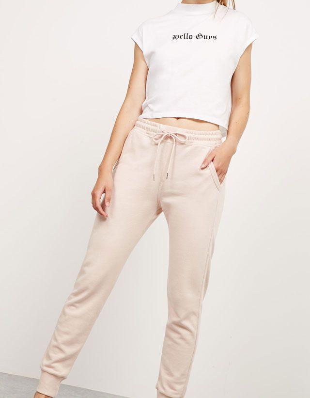 نهائي إيقاف منهجية Pantalones Bershka Mujer 2019 14thbrooklyn Org