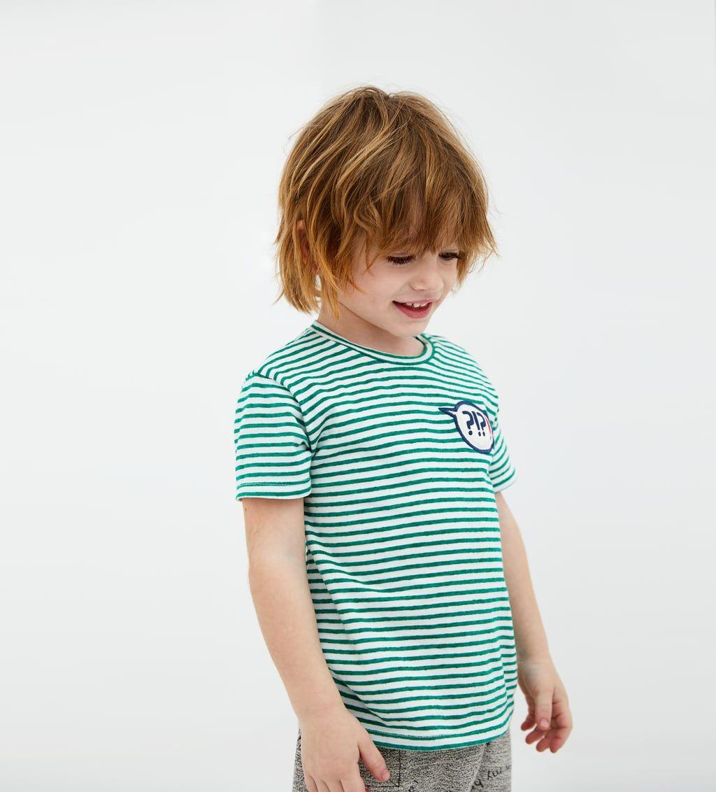 92b73bdd7 Baby Boys  Fashion