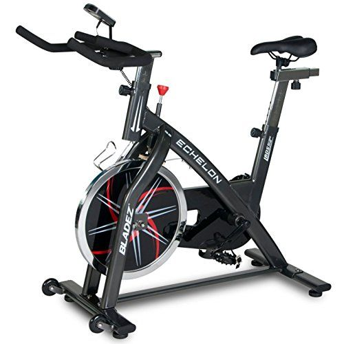 Pin By Bestexercisebike On Best Stationary Exercise Bikes Reviews