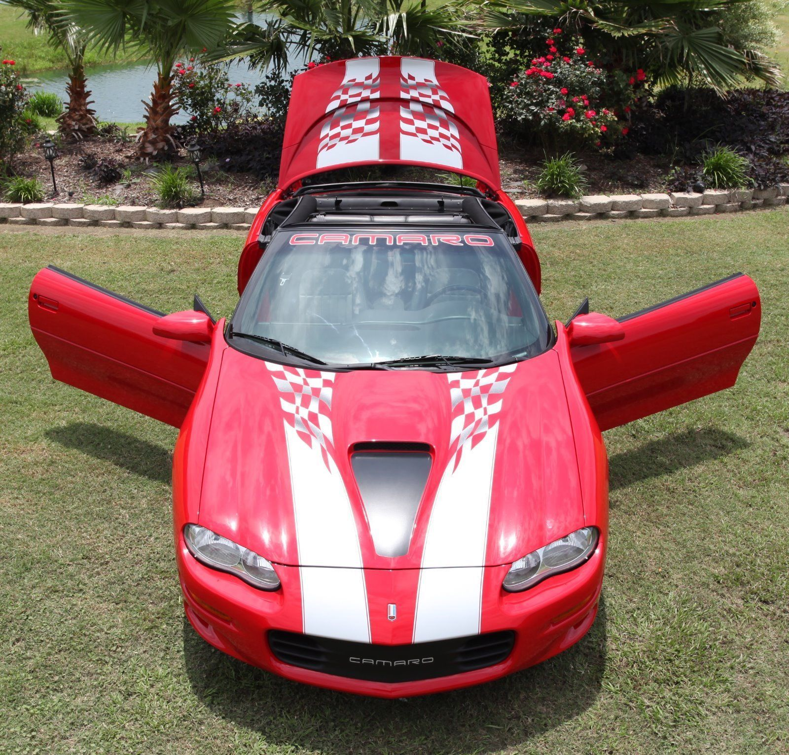 Pin On Trophy Cars For Sale