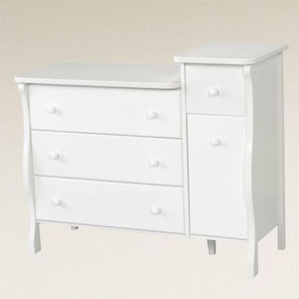 Simplicity Ellis Dresser Change Table Sears Canada