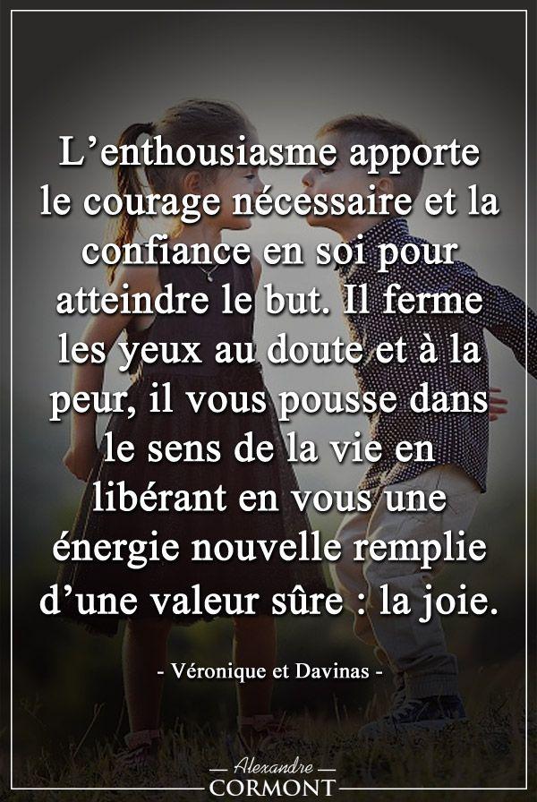 Love Coach Citations Nouvelles Citations Citations Les