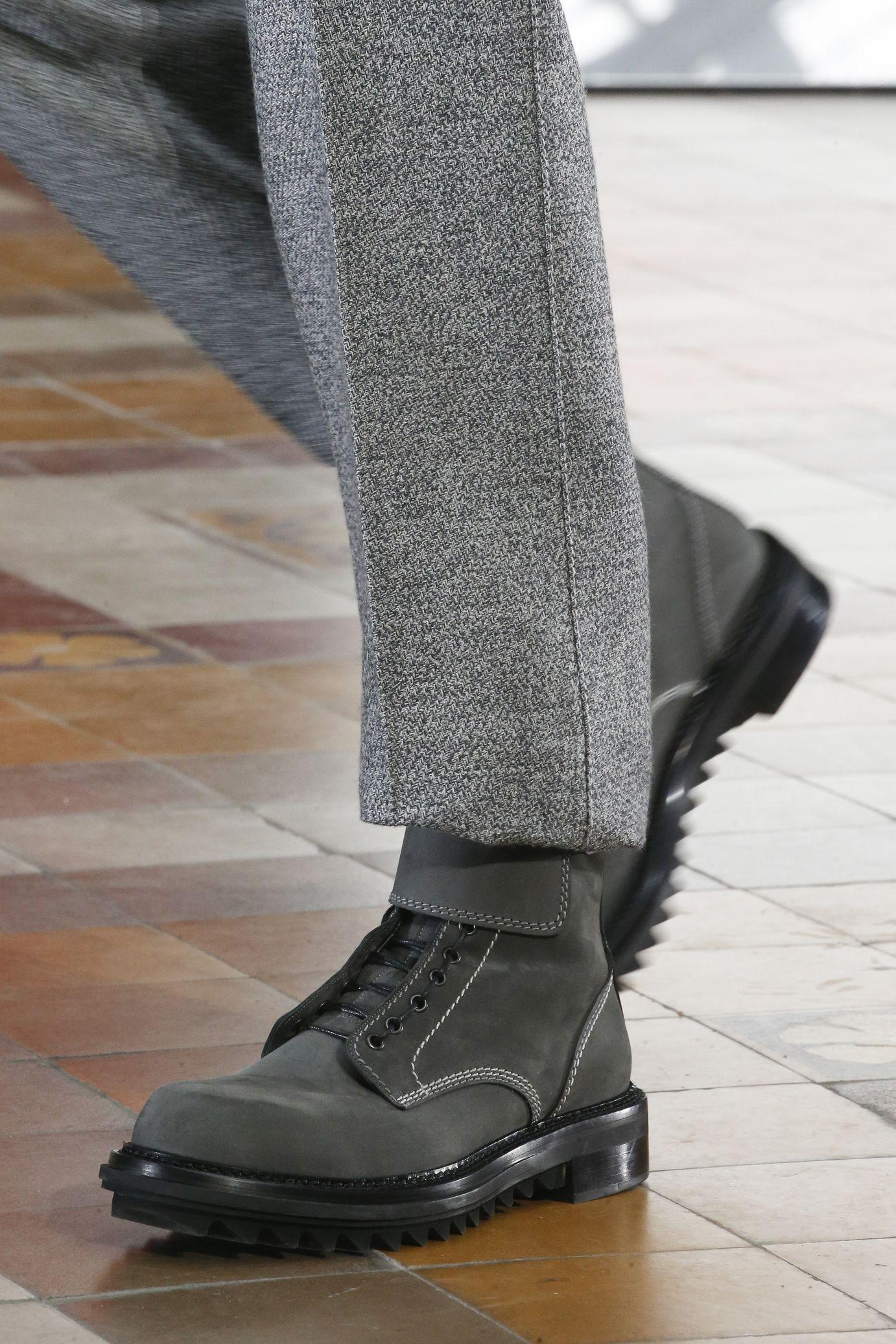 Lanvin  menswear fall winter 2015-2016 Moda Per Ragazzo bb4c28b452e