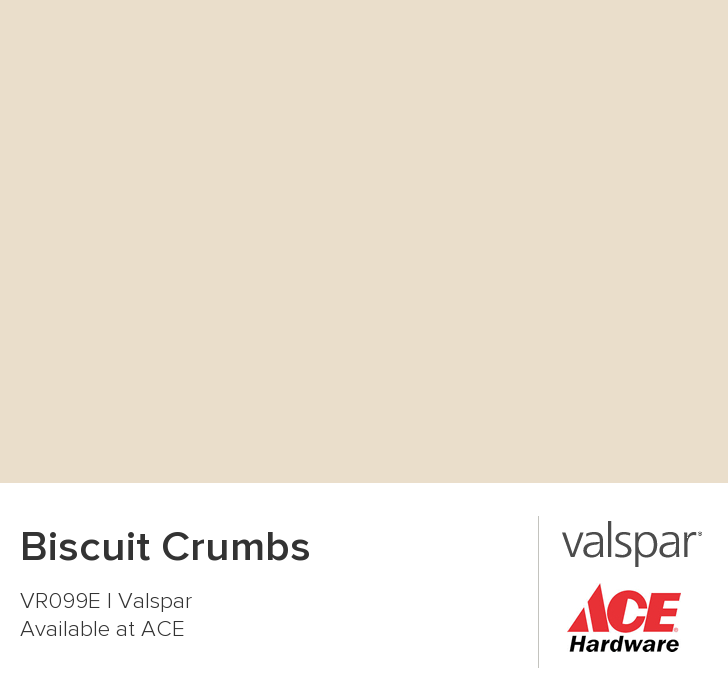 Biscuit Crumbs Valspar Paint Colors Valspar Paint Valspar