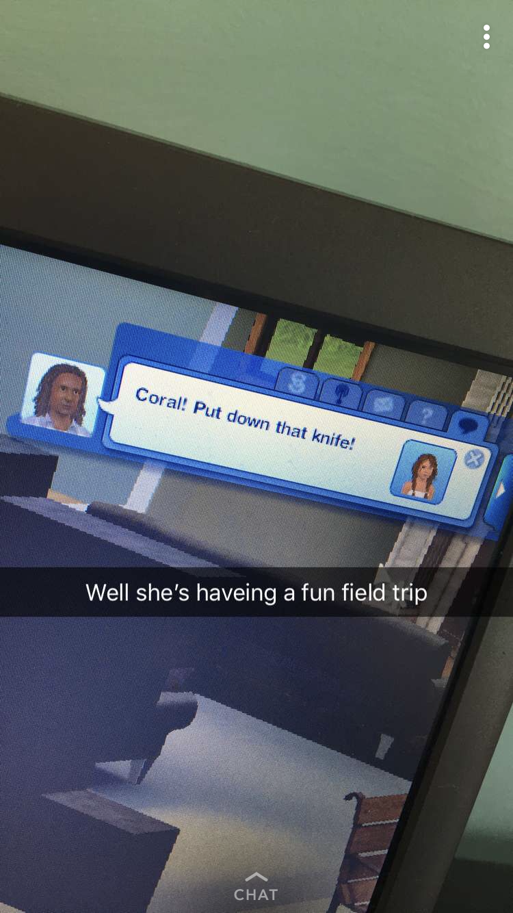 Pin By Tired Guy On Sims Is Life Sims Funny Sims Memes Sims Glitches