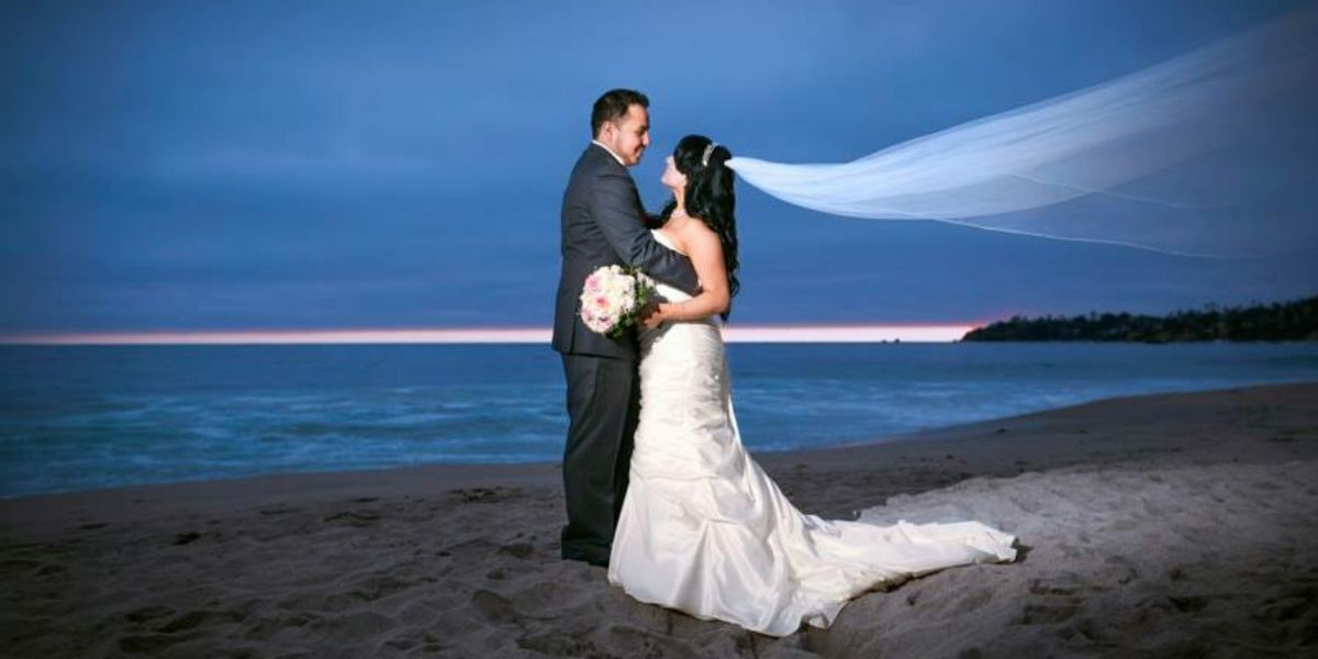 Seven4one Weddings Get Prices For Orange County Wedding Venues In