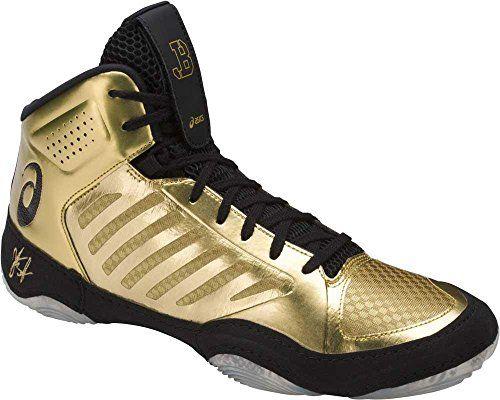 zapatos asics guayaquil
