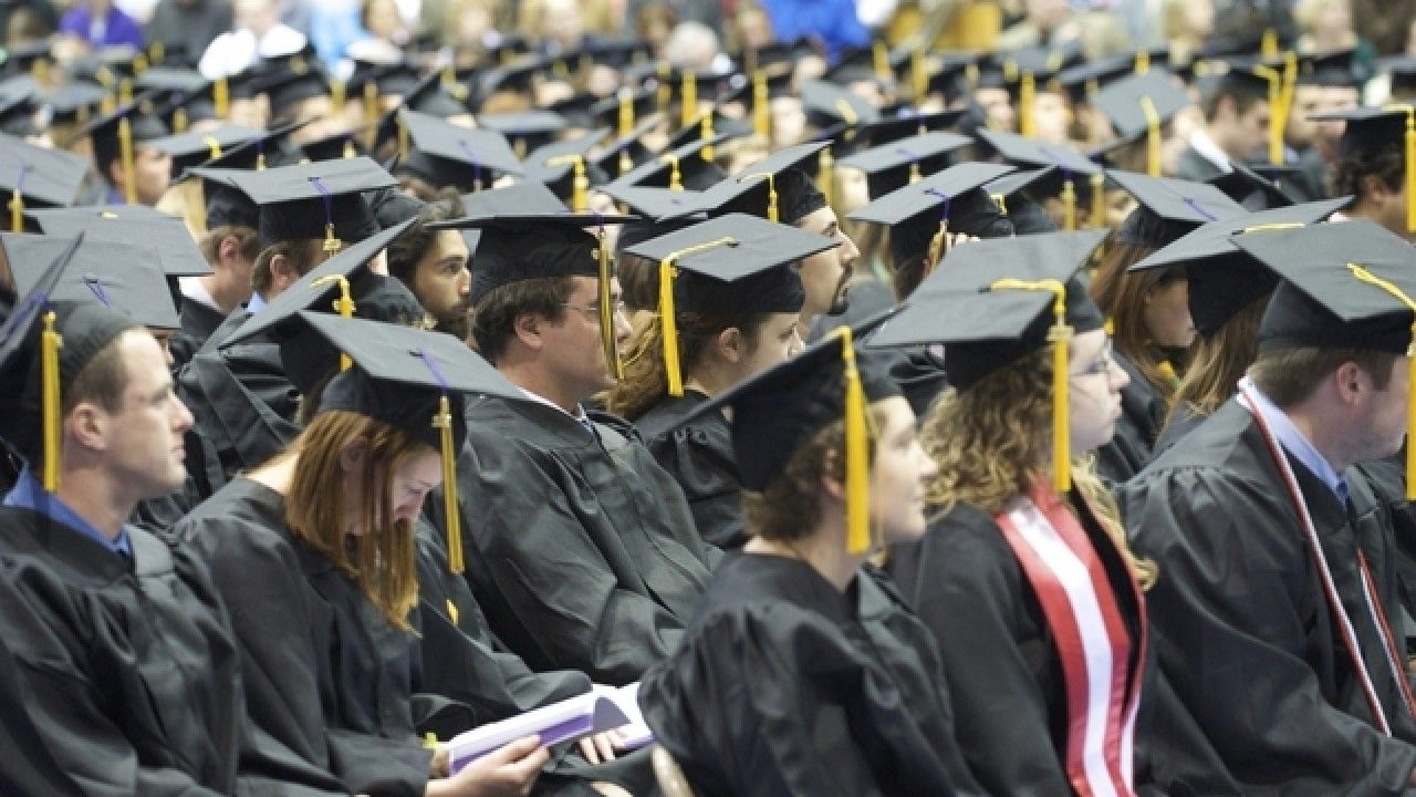 June 28 deadline to apply for San Diego Promise tuition