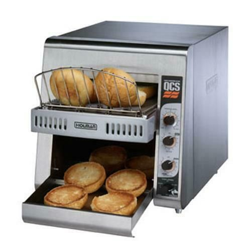 Star Qcs2 600ha Qcs Series Compact Countertop Conveyor Toaster Toasters Ideas Of Toasters Toasters In 2020 Toaster Smart Oven Countertop Toaster Oven