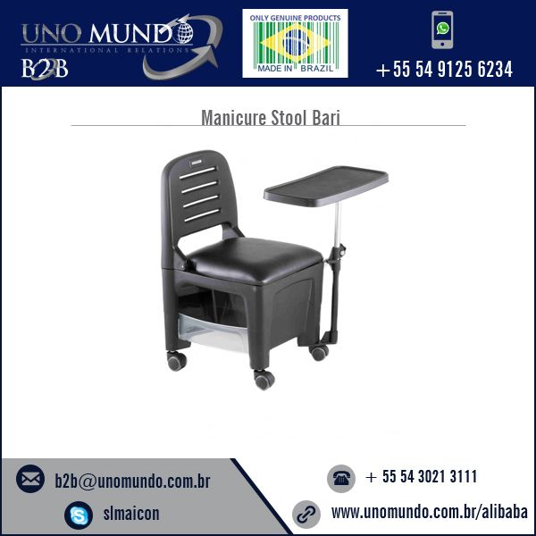 Nail Manicure Table Modern and Luxury Glass Manicure Table | alibaba ...