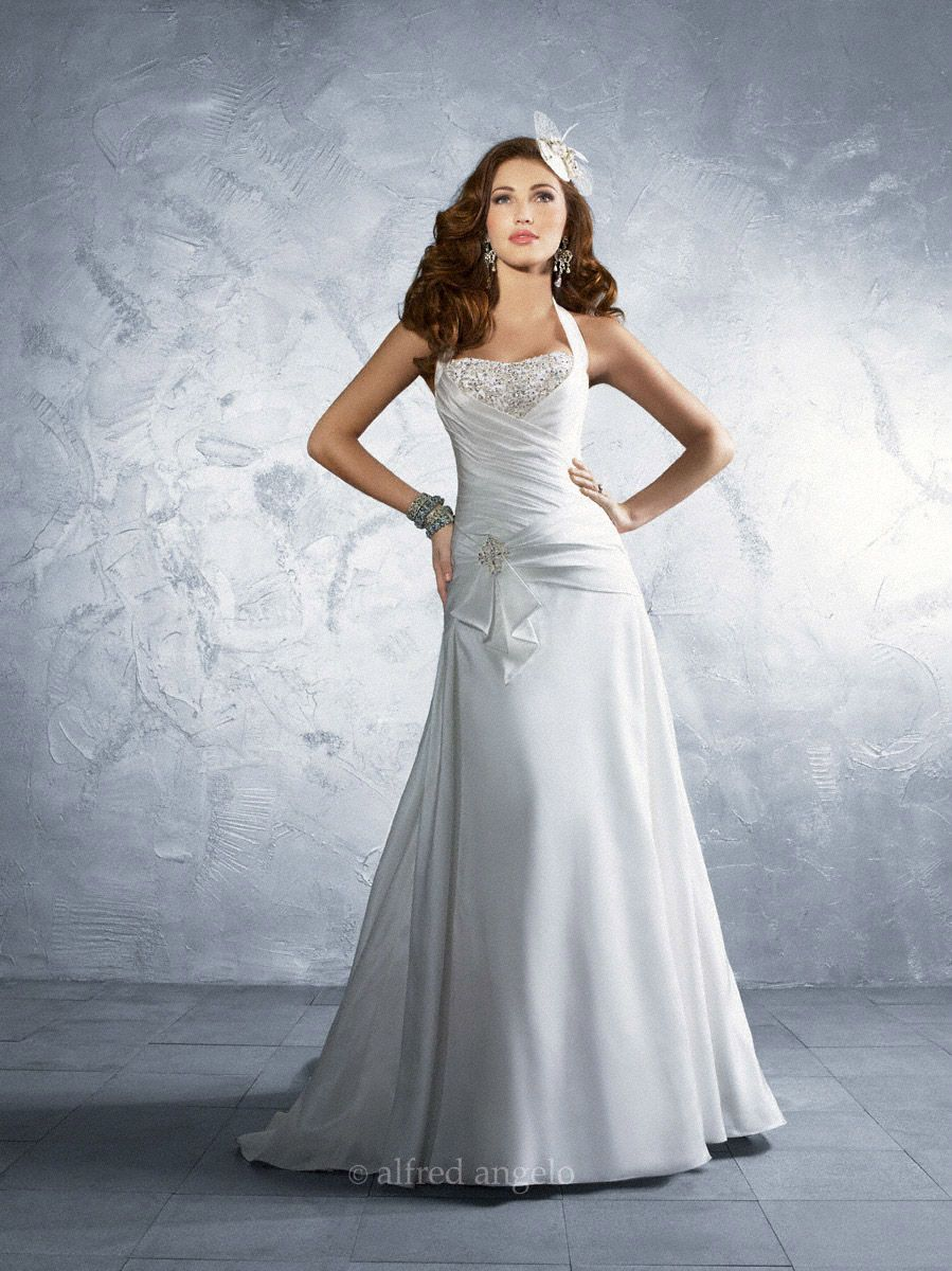 Alfred Angelo Alfred Angelo Bridal 2181 Wedding Dresses