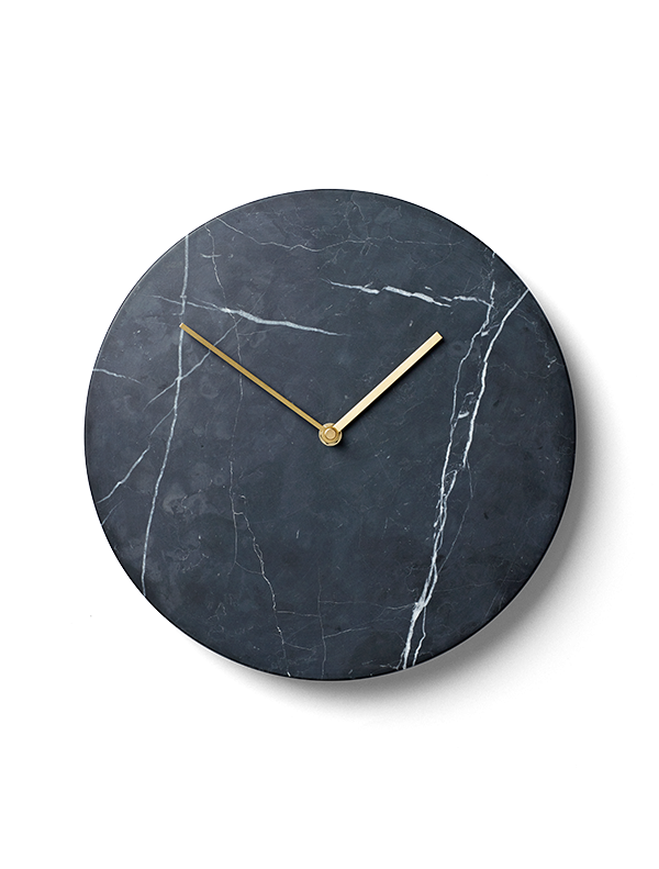Wanduhr Weiß Modern menu marble wanduhr weiß marble wall wall clocks and