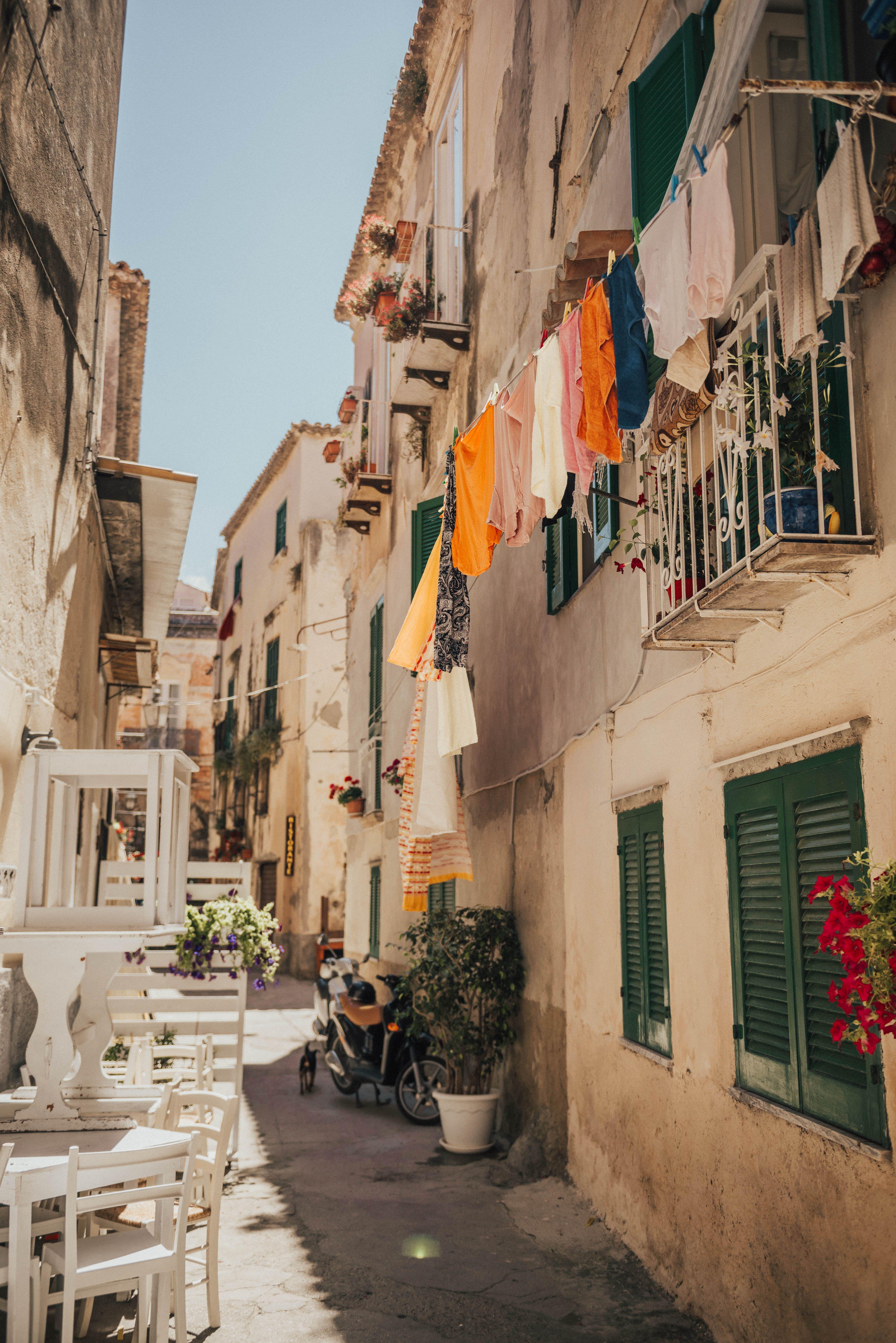 1 Week Guide To Calabria Mit Bildern Kalabrien Italien