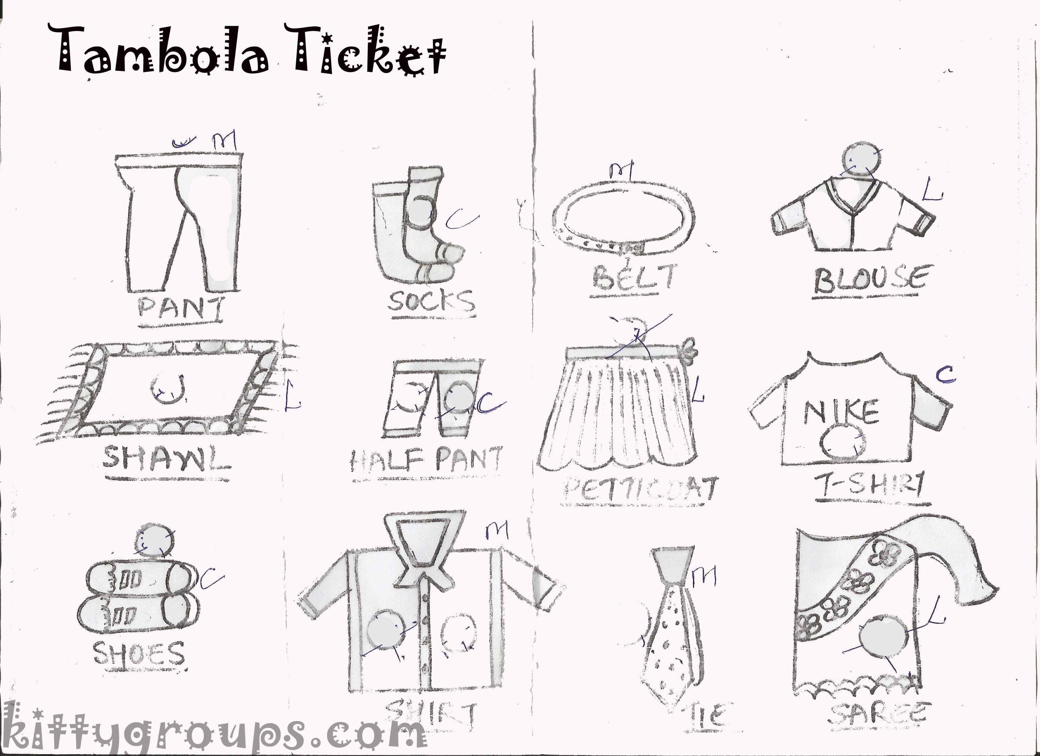 tambola games specially designed tambola tickets craft ideas tambola games specially designed tambola tickets lottery