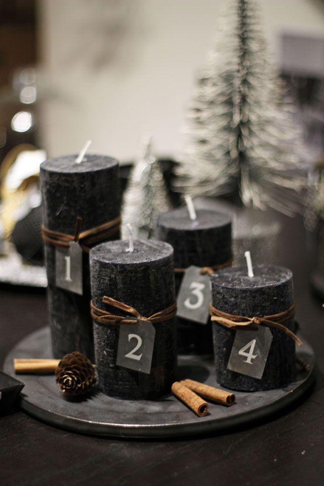 erst eins dann zwei dann drei dann vier dann steht das. Black Bedroom Furniture Sets. Home Design Ideas