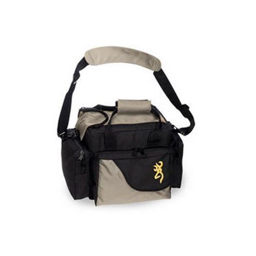 Cimmaron Shooting Bag