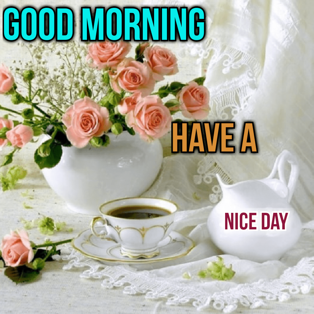 Best Good Morning Messages In English Morning Messages Good Morning Messages Good Morning Greetings