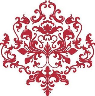 decorative borders free clip art pin decorative border clip art rh pinterest com