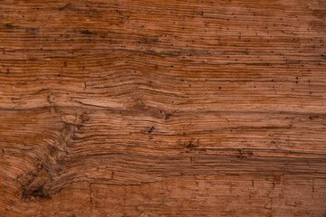 Dark wood texture background surface with old natural pattern , #AD, #texture, #wood, #Dark, #background, #pattern #Ad #woodtexturebackground