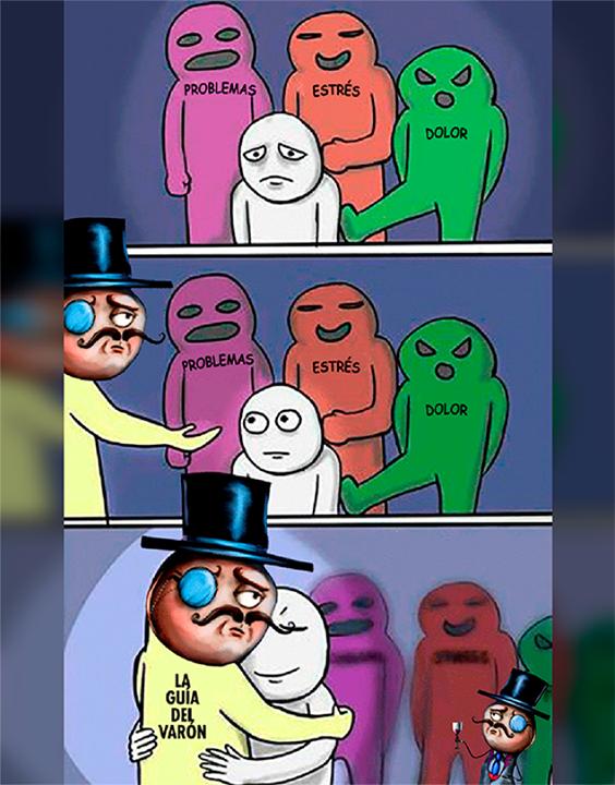 Dia Del Padre Memes Graciosos