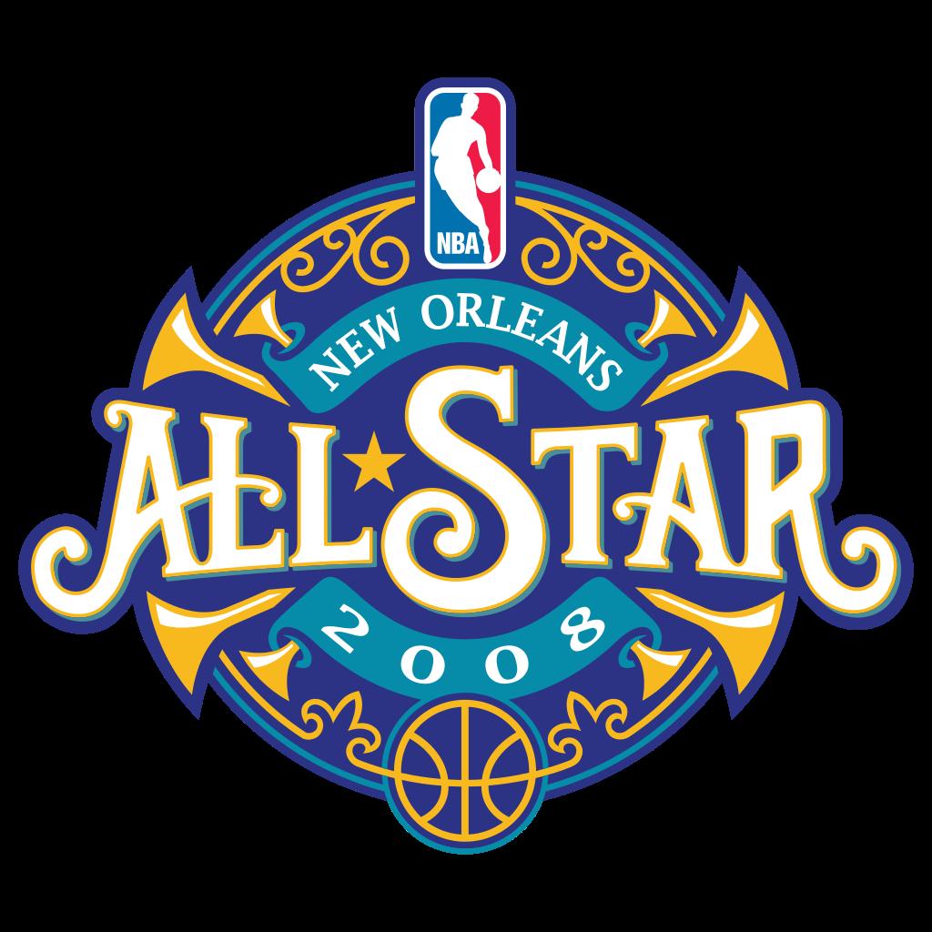 NBAAllStar2008.png (PNG Image, 1024 × 1024 pixels