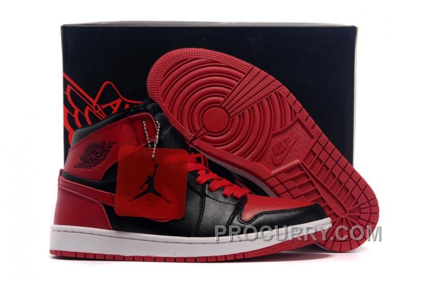 6e9482db868801 Find Mens Air Jordan 1 High Chicago Bulls Black Varsity Red For Sale online  or in Pumacreeper. Shop Top Brands and the latest styles Mens Air Jordan 1  High ...