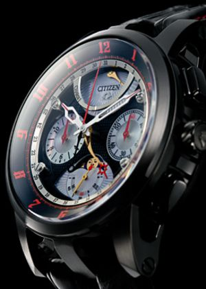 citizen watches are the best men watches the o citizen watches are the best
