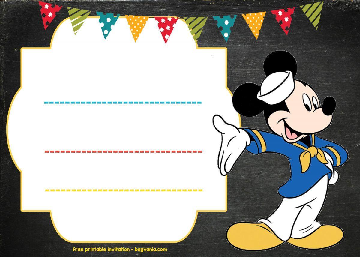 Pin de Marina ♥♥♥ en Mickey e Minnie V | Pinterest | Centros de ...