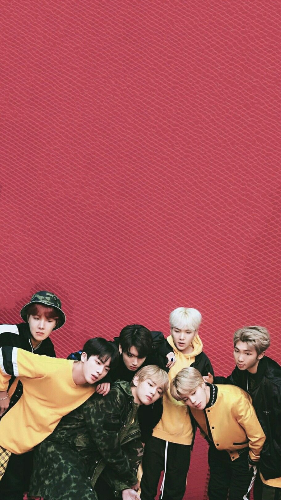 Bts Edits Bts Wallpapers Bts Japan Fanclub Update Pls Make