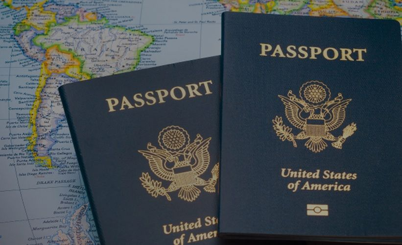Get Your Documents Most Easiest Way Student Visa Post Free Ads Driving License