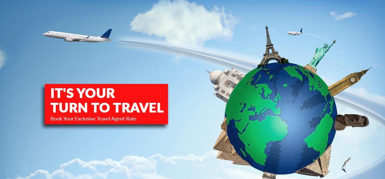 Are you looking for B2B Dubai tour deals? Our B2B Dubai