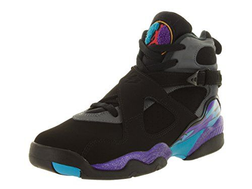 bfbace2657ef3 Pin by One Among Many on Rocking Tennis Shoes | Kids jordans ...