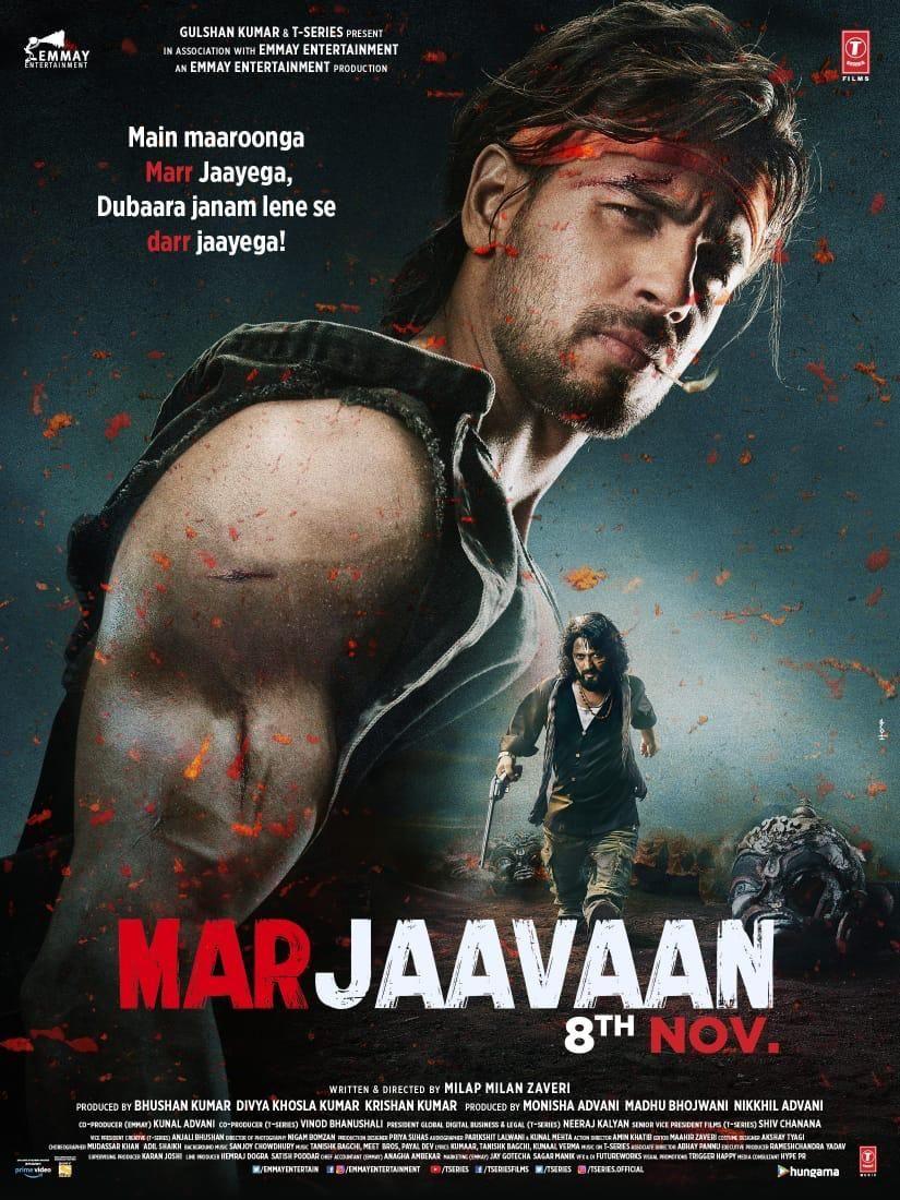 Pin On Hindi Movies