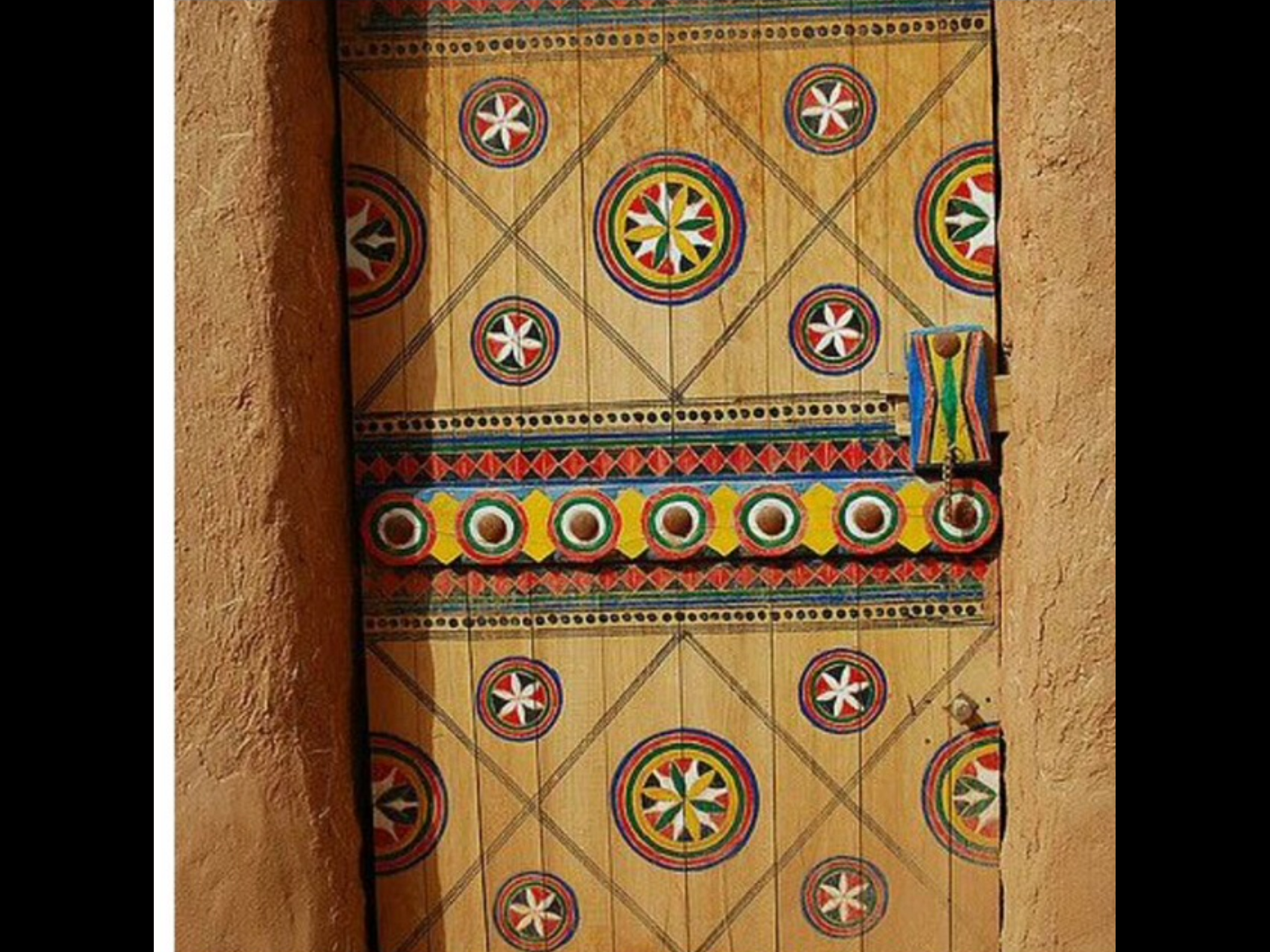 Pin By Aljawhara On مباني ومفروشات تراثية Office Office Supplies Supplies