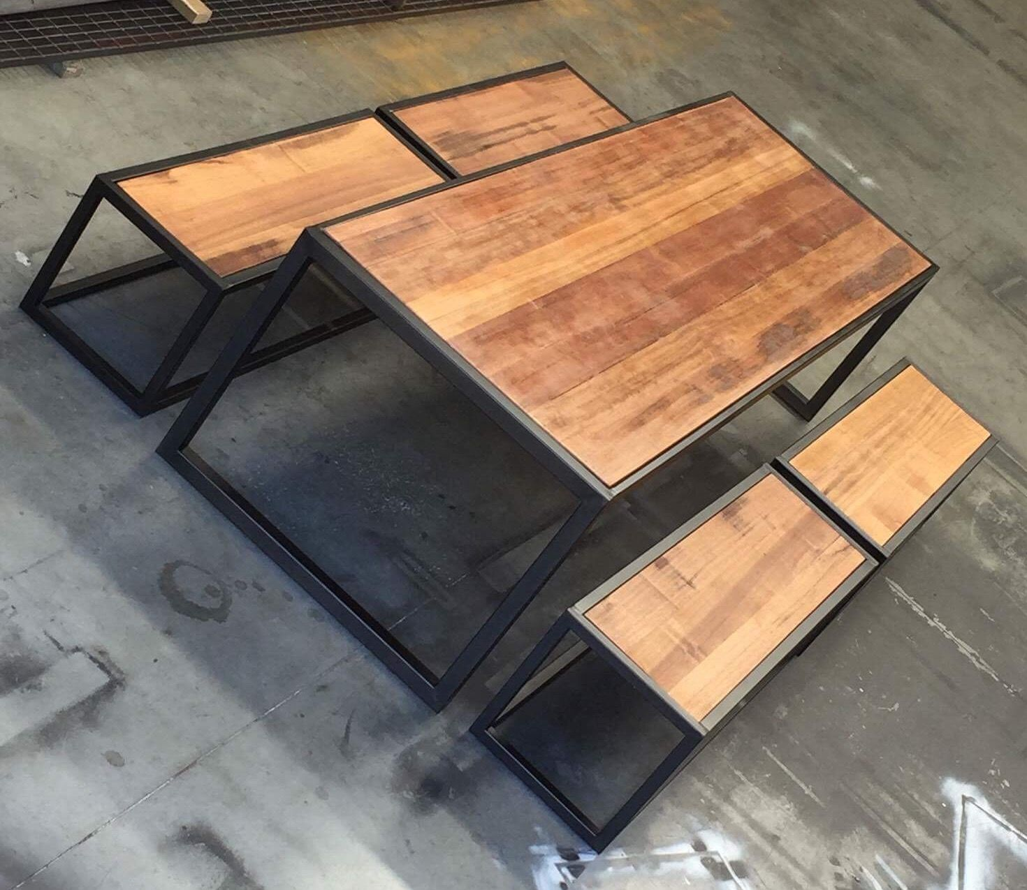 recycled industrial furniture. Welcome To Our Website Where We Display Some Quality Recycled Timber  Furniture. We Manufacture Furniture From And Specialise In Industrial L