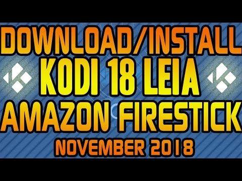 install mobdro on firestick youtube