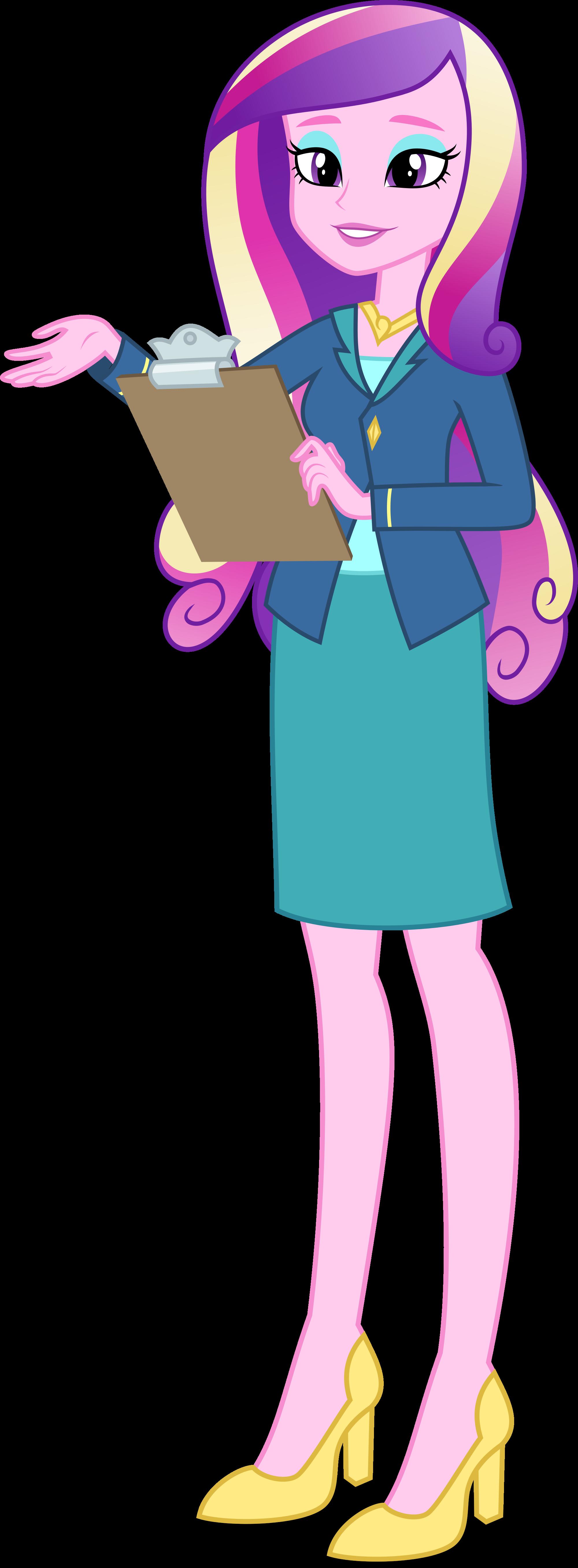 raripunk by Ta-Na | Mlp pony, Mlp equestria girls, Mlp my