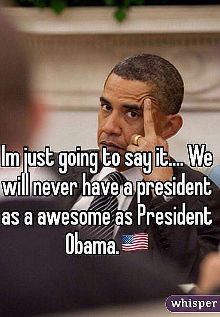 4b8646f8b24703fe1f2b03050a1d703a funniest barack obama memes of all time barack obama, obama and