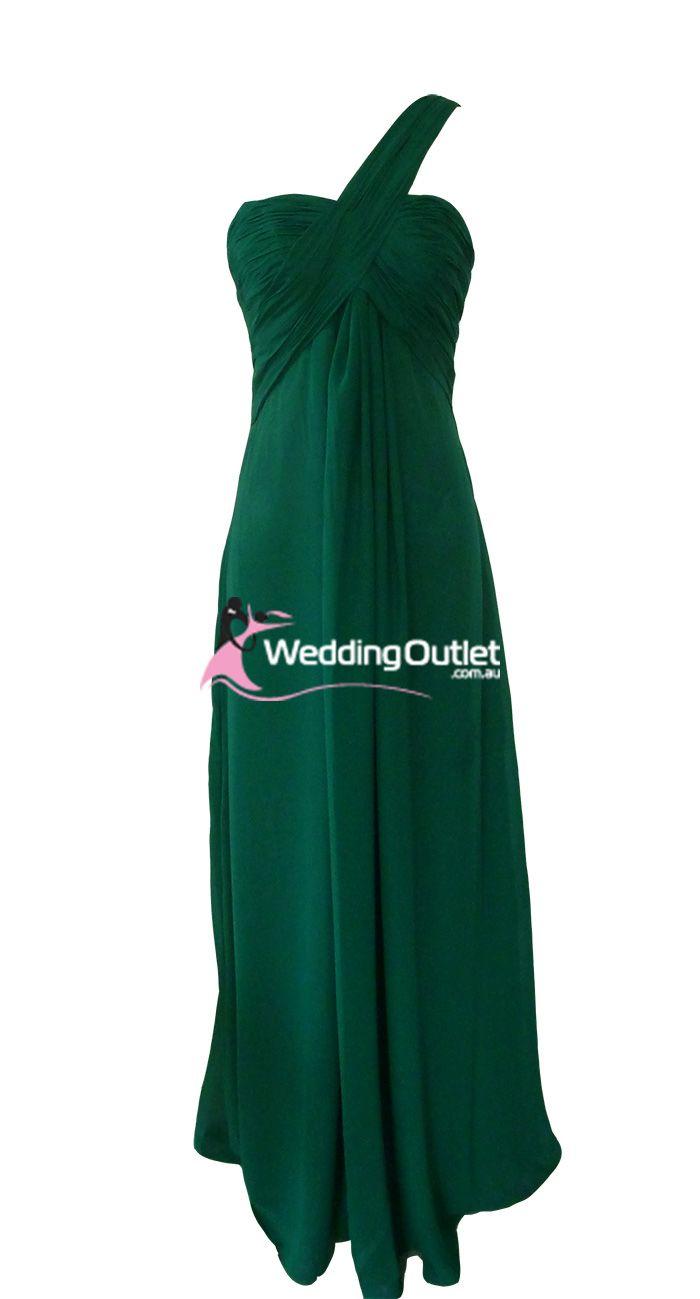 Emerald Green Bridesmaid Dresses Emerald Green Bridesmaid Dresses