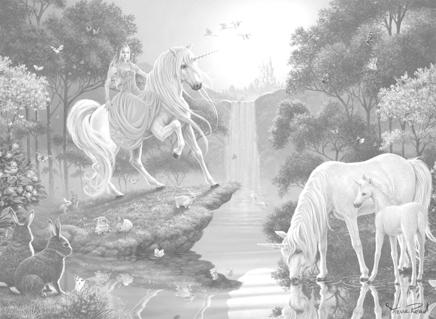 Pin by anne duiveltje on nieuwe kleurplaten pinterest unicorns