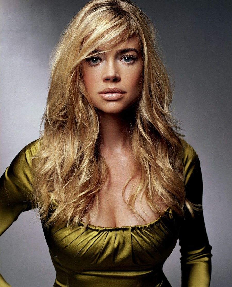Is a cute Denise Richards naked (35 foto and video), Tits, Is a cute, Boobs, cleavage 2017